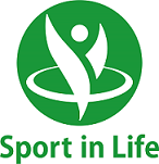 SportsinLife